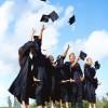Вітаємо магістрів з успішним захистом дипломних робіт
